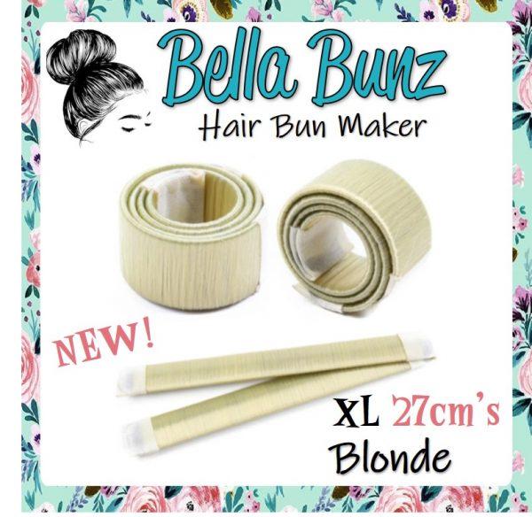 Bella Bunz
